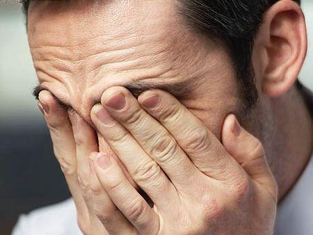 лекарство от боли в суставах народные средства