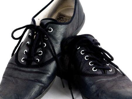 bf8f7cb124 Jak poznat (a koupit) kvalitní boty