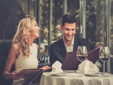 Randění v manželství