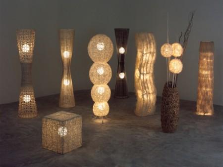 Atypické světla